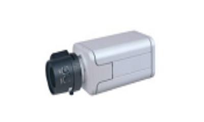 Box camera: HK-A312, HK-A318