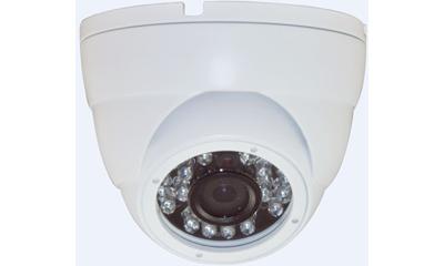 Ultra-Economical AHD Camera: HK-AHD-SW410, HK-AHD-SW313, HK-AHD-SW220
