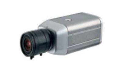 CCD Box camera: HK-B312, HK-B318, HK-B352, HK-B360B