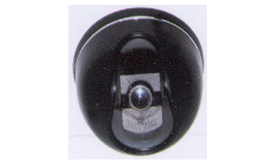 BE series CCTV dome camera: HK-BE312, HK-BE318, HK-BE410