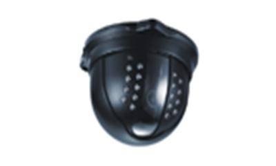 15m IR dome camera: HK-E312, HK-E318, HK-E352, HK-E410