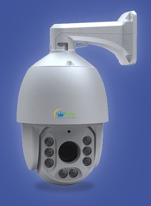 Outdoor Waterproof IR PTZ Camera: HK-GIS8277, HK-GIS8182, HK-GIS8272, HK-GIS8362, HK-GIS7270