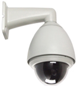 Standard High Speed Dome Camera: HK-GNV8277, HK-GNV8182, HK-GNV8272, HK-GNV8362, HK-GNV8225