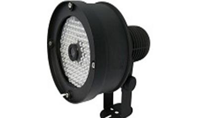 110m caméra IR: HK-HC318, HK-HC352, HK-HC352IRC, HK-HC354IRC, HK-HC355IRC