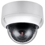 H.265 3mp hd Varifocal ipc poe