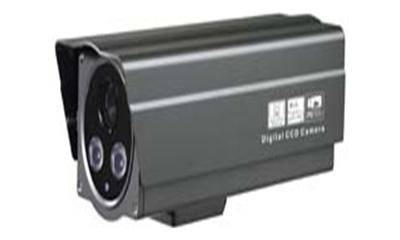 80 meters ir array cameras