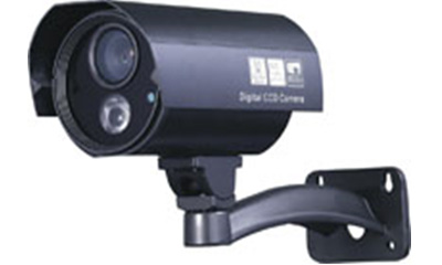 60 meters ir array cameras