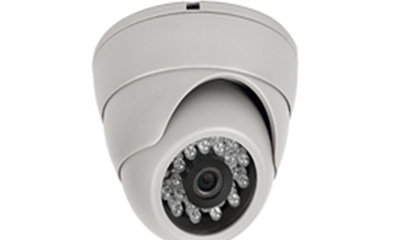 Dome 20m IR camera: HK-SW312, HK-SW410, HK-SW352