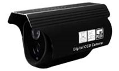30m IR array camera: HK-UA312, HK-UA352, HK-UA365, HK-UA370