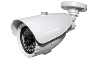 weatherpoof 40meters IR Night Vision camera: HK-W312, HK-W318, HK-W365, HK-W370