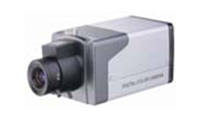 box video cameras