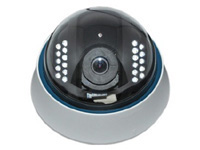 3m hd ir ip camera