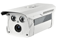 3mp hd ir ipc