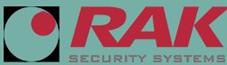 systèmes de sécurité RAK