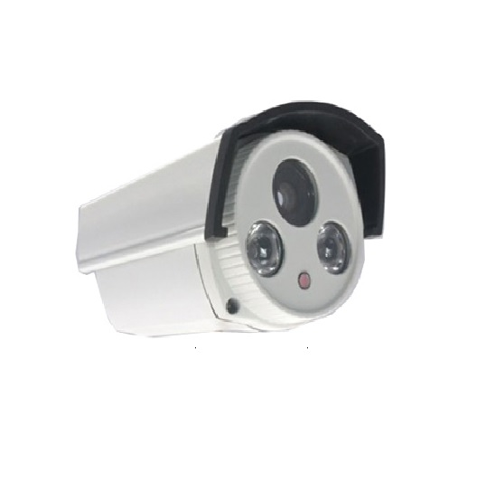 AHD Security camera: HK-AHD-F410, HK-AHD-F313, HK-AHD-F220
